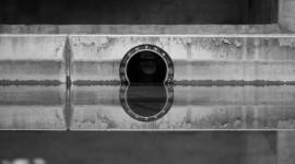 Welche Bedeutung hat das Wasserhaushaltsgesetz?