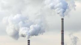 Maßnahmen zur Luftreinhaltung