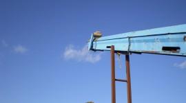 Instandhaltung und Wartung von Gurtförderanlagen