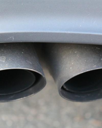 Das Geschäft mit den Auto-Abgasen