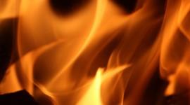 Die Zuständigkeiten im vorbeugenden Brandschutz