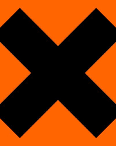 Einstufung und Kennzeichnung von Gefahrstoffen
