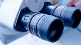 Was ist zu beachten bei prüfpflichtigen Sicherheitseinrichtungen im Labor?