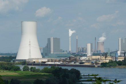 Betrieblicher Umweltschutz mit Managementsystem