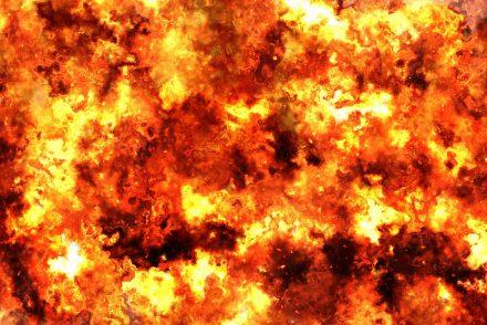 Was macht ein Explosionsschutzbeauftragter?