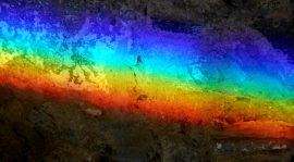 Anwendung der Infrarot-Spektroskopie in der chemischen Analytik und Qualitätskontrolle